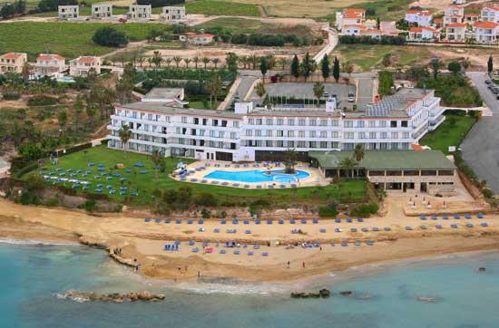 Louis Imperial Hotel Paphos